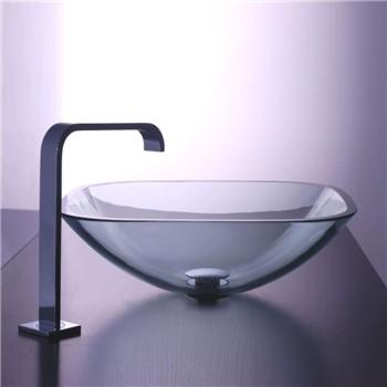 Um vadl ii sklenen sklenen um vadlo 029 - Verdubbelen vasque en verre ...